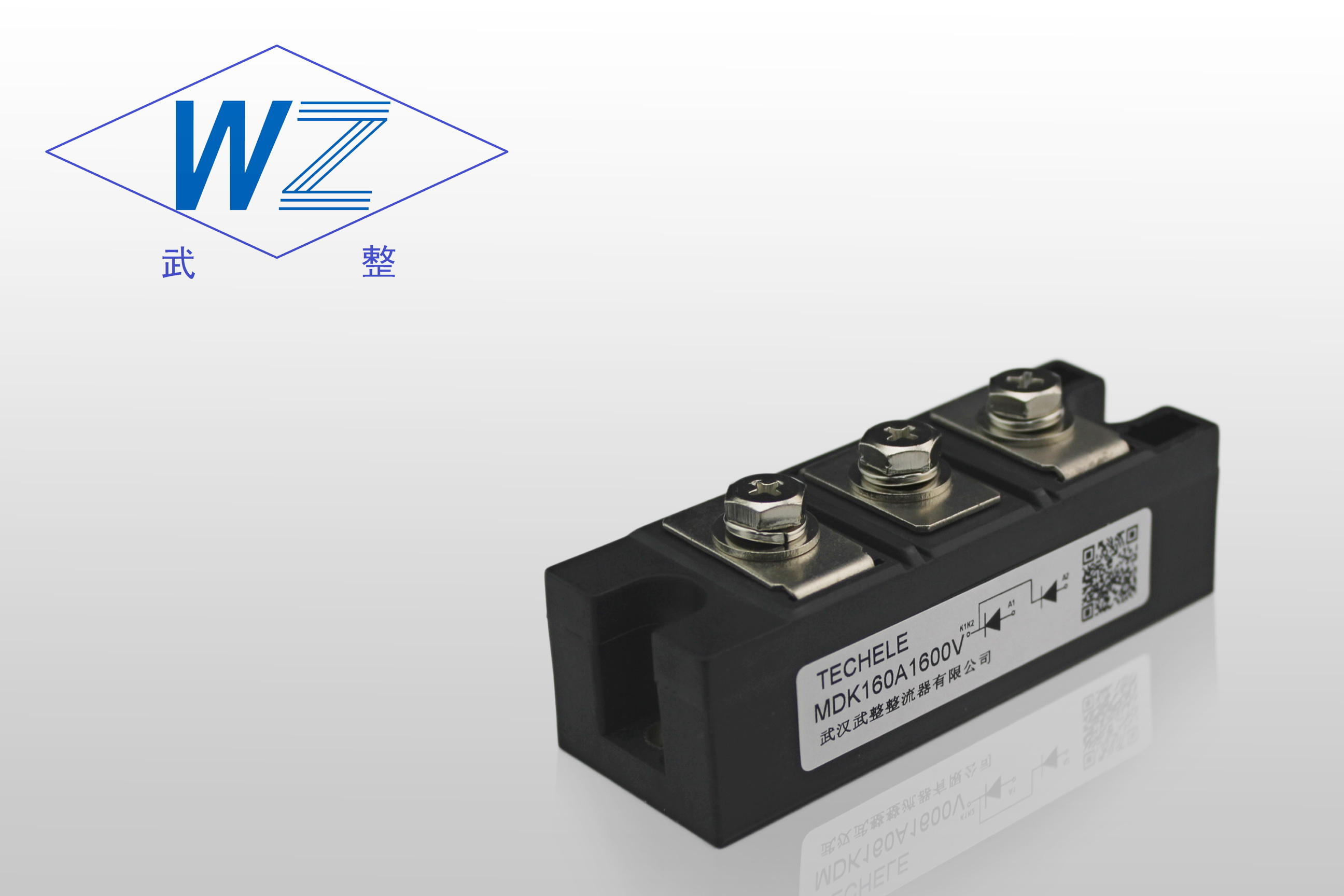 光伏电池的等效电路中二极管的作用